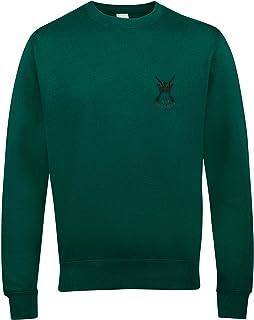 The Military Store Royal Air Force Regiment - RAF Sweatshirt