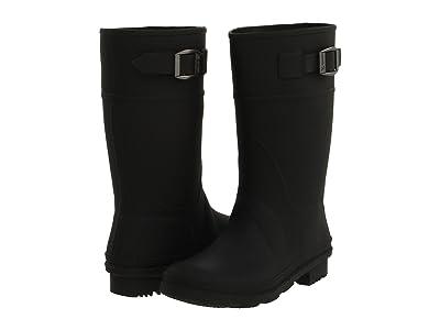 Kamik Kids Raindrops (Little Kid/Big Kid) Girls Shoes