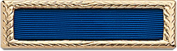 Army & Air Force Presidential Unit Citation