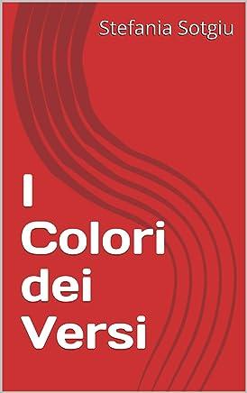 I Colori dei Versi