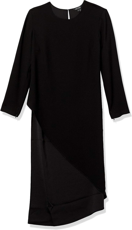 NIC+ZOE Women's Long Sleeve