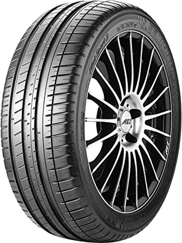 Michelin Pilot Sport 3 EL FSL - 215/45R16 90V - Pneu Été