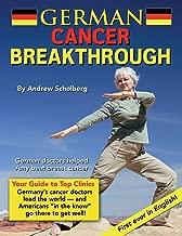 German Cancer Breakthrough