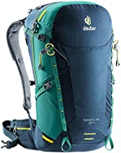 Deuter Speed Lite 24, Navy/Alpinegreen