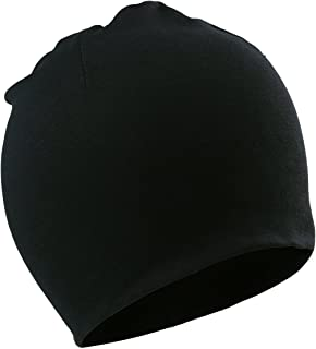 Best black toddler hat Reviews