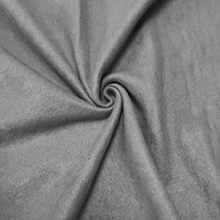 Best plain fleece fabric Reviews