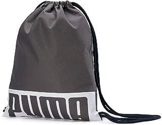 PUMA Unisex Yetişkin STORM ORIGIN Moda Ayakkabılar
