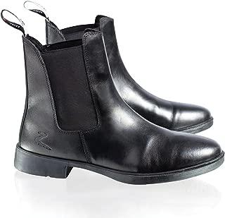 Women's Signature Jodhpur Boots