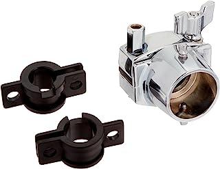 Gibraltar accesorios de rack inserciones para tubos de rackSC-RMAA