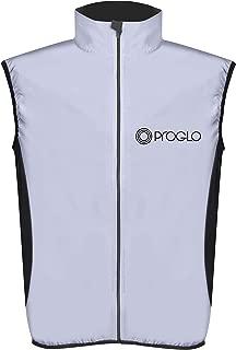 Proviz ProGlo Children's Reflective Vest