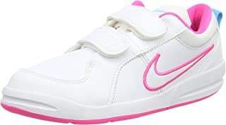 new arrivals 03ee5 87be9 Nike Pico 4 PSV, Chaussures de Tennis Mixte Enfant