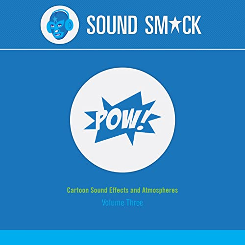 Long Drum Roll with Cymbal Crash at End by Soundsmack on