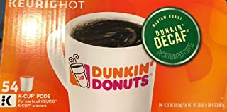 Best dunkin donuts box Reviews