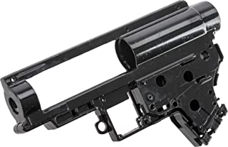 Evike Airsoft ARES Amoeba/Hellbreaker Ver.2 E.F.C.S. Gearbox Shell