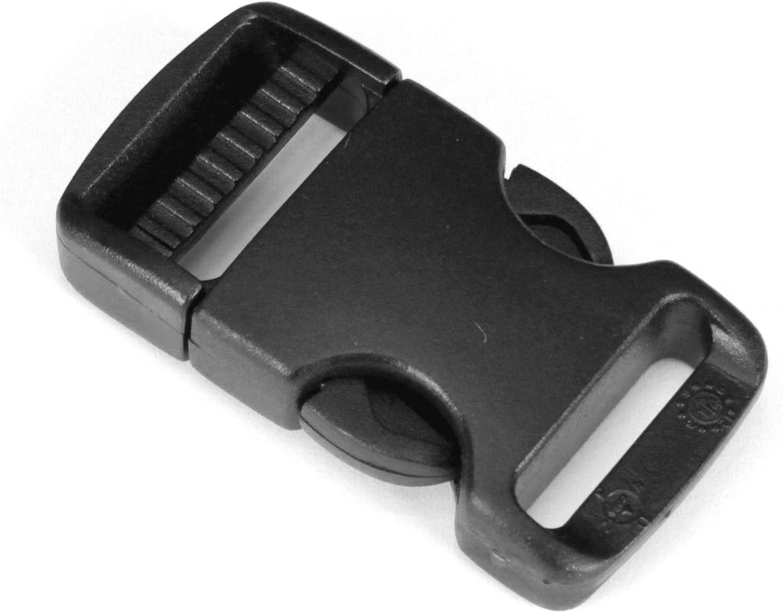 Ingles Products SA-303 Alto Tenor Sax Holder for Slatwall