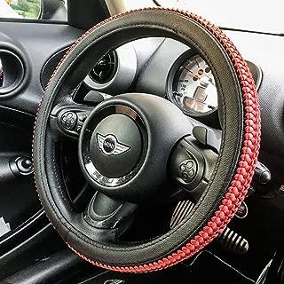 Best paracord steering wheel wrap Reviews