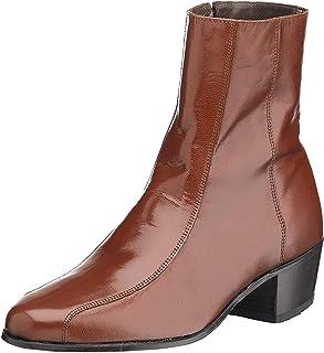 Florsheim Duke Mens Boot Shoes