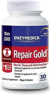 Enzymedica - Repair Gold 30 Capsules