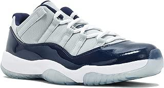 NIKE air Jordan 11 Retro Low Mens Trainers 306008 Sneakers Shoes