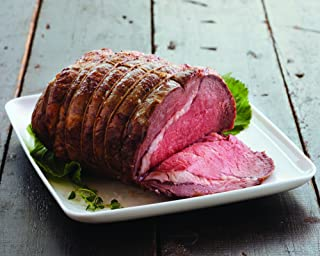 Best cost of prime rib Reviews