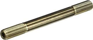 ARP L19-7B Cylinder Head Stud Kit