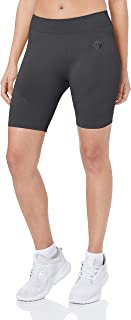 Nicky Kay Seamless Bike Shorts