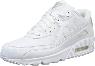 Best nike air force 90 Reviews