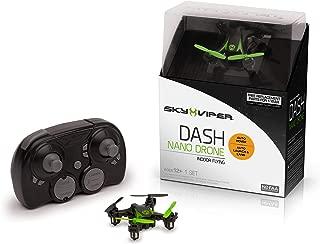 Sky Viper Dash Nano 无人机