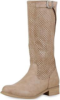 cheaper 92686 057f1 Suchergebnis auf Amazon.de für: sommerstiefel damen: Schuhe ...