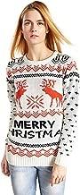 Best sleigh patterns free Reviews