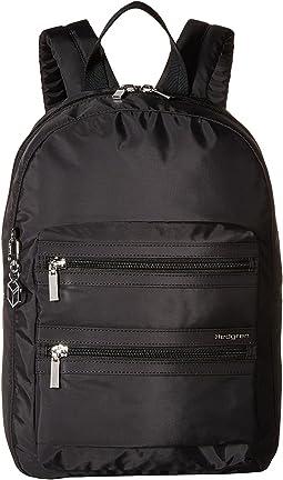 """Gali RFID 13"""" Backpack"""