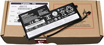 Lenovo Akku 24Wh Original  Intern  ThinkPad X240  20AM  Serie