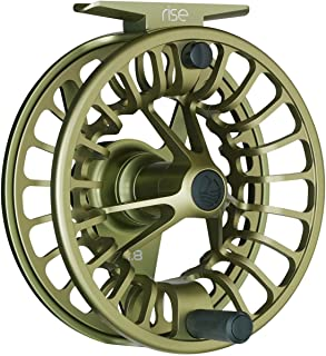 Redington Rise Series Fly Reel - Spool