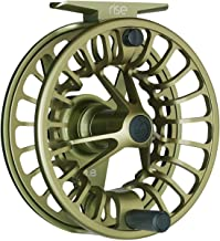 Redington Rise Series Fly Reel - Spool