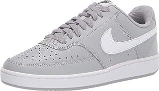 حذاء كورت فيجين لو للرجال من نايك