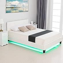 Best modern bed lights Reviews