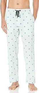 Champion Men's C Life Seersucker Sleep Pant Pajama Bottom