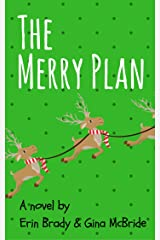 The Merry Plan Kindle Edition