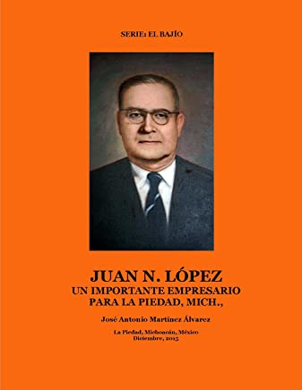 Amazon.com: Juan Alvarez De La Cruz