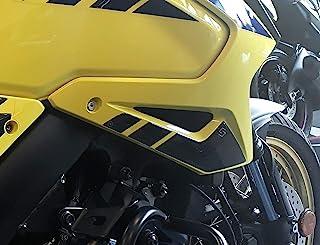 Suchergebnis Auf Für Labelbike Auto Motorrad