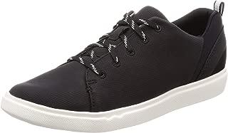 Clarks Women's Sneakers