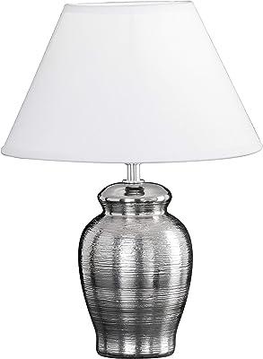 Honsel Simon 96831 Lampada da tavolo