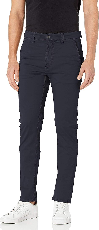 Nudie Max 55% OFF Jeans Al sold out. Unisex-Adult's Slim Adam Midnight 30 Dark 32