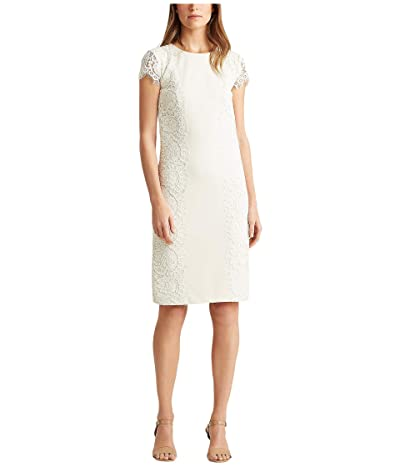 LAUREN Ralph Lauren Vesna Dress Women
