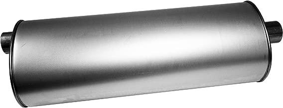Walker 21478 Quiet-Flow Stainless Steel Muffler