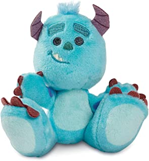 Best large sulley plush Reviews