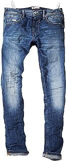 BLEND Men's Jeans-Noos Cirrus Skinny