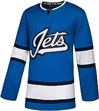 adidas Winnipeg Jets Adizero NHL Authentic Pro Alternate Jersey
