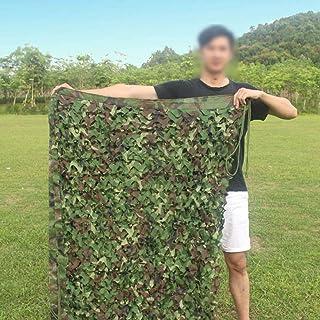 Amazon.es: Hong Gong - Mallas / Control de plagas y protección de plantas: Jardín