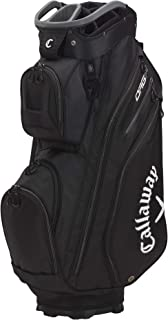 کیف کالسکه Callaway Golf 2021 ORG 14